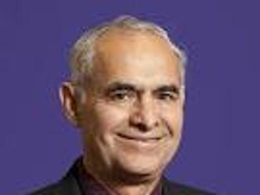 Joe-Alcorta