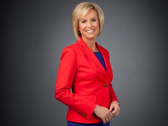 CNN-Randi Kaye