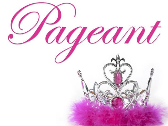 pageant750x600eventBox