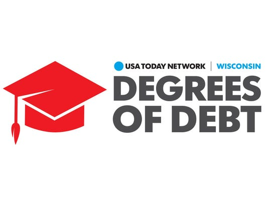 636076328350708277-DegressOfDebtLogo.jpg