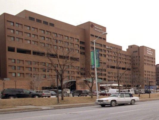 636107520301822999-Harper-Hospital.jpg