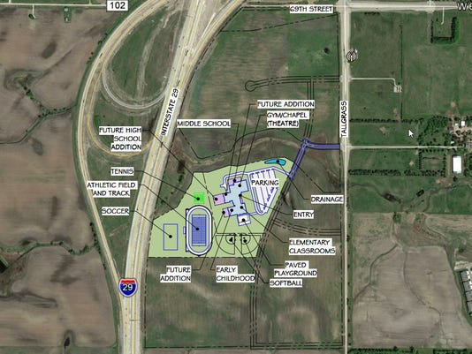 636540529794571858-SFLS-new-facility-site-map.jpg