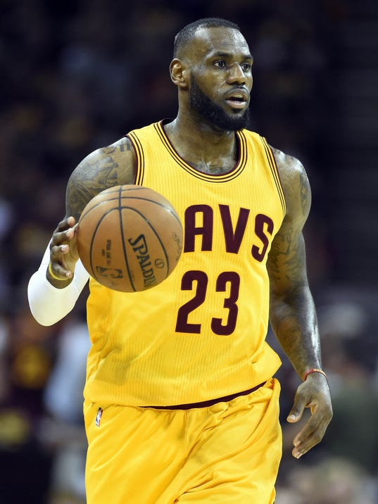 Nba Finals Game 3 On Abc | All Basketball Scores Info