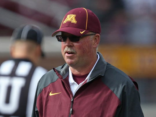 2013-10-10_JerryKill-Leave