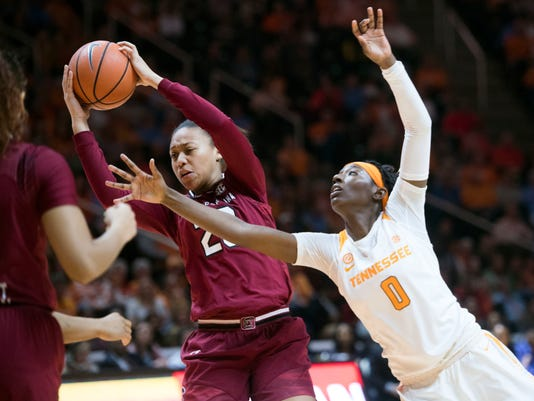 No. 2 Mississippi State aims to stay unbeaten in SEC tourney