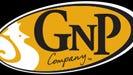 GNP Company