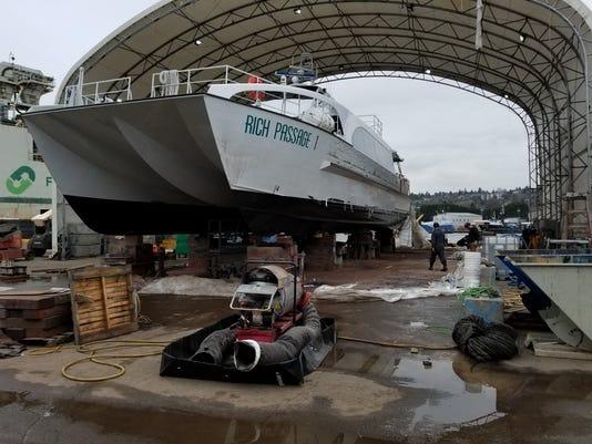 636582921894527299-RP1-drydock-1.jpg