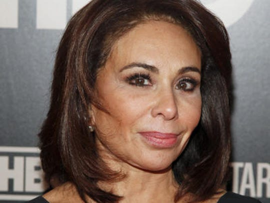 Former Westchester District Attorney Jeanine Pirro was ticketed for speeding upstate.