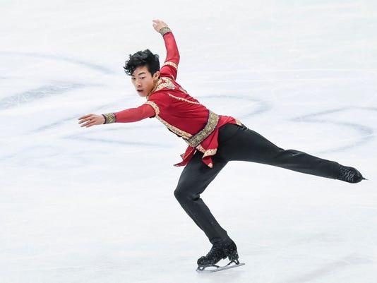 2017-4-1-nathan-chen