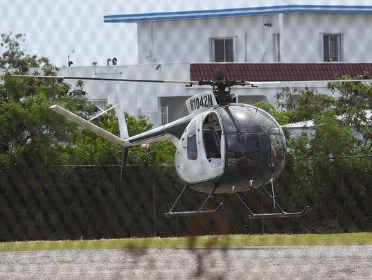 636612515997452692-Hansen-Helicopters-04.jpg