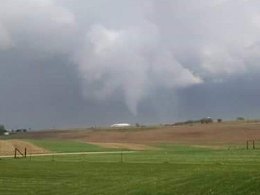 636640777083846218-grant-county-tornado-5.9.2018.jpg