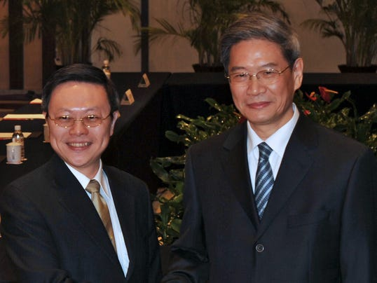 a05 Taiwan china