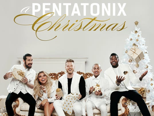 636166186744775322-6.-A-PENTATONIX-CHRISTMAS-album-cover.jpg