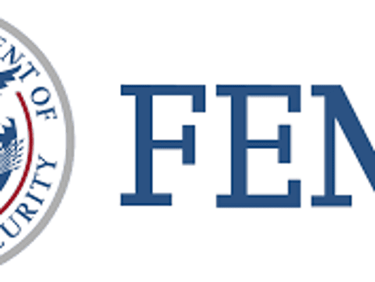 636086954334127735-FEMA-LOGO----NEW-ONE-TO-USE.png