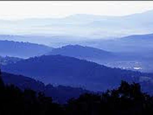 Love Mountain.jpeg