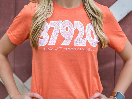 MuleKick is proud to be from the 37920 South Knoxville