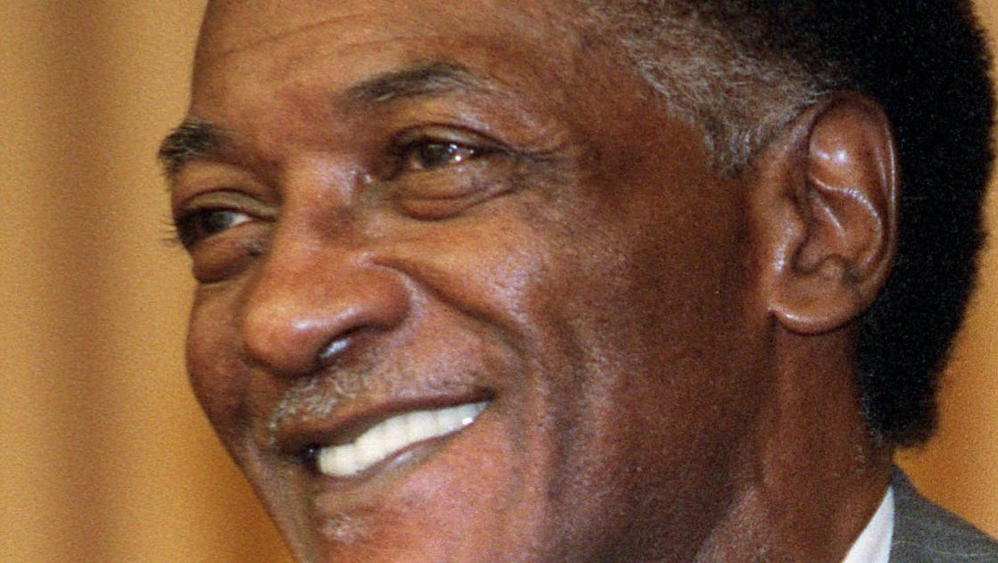 gil hill movie star and former detroit councilman dies