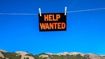 Arizona companies hiring teachers, hair stylists, and more