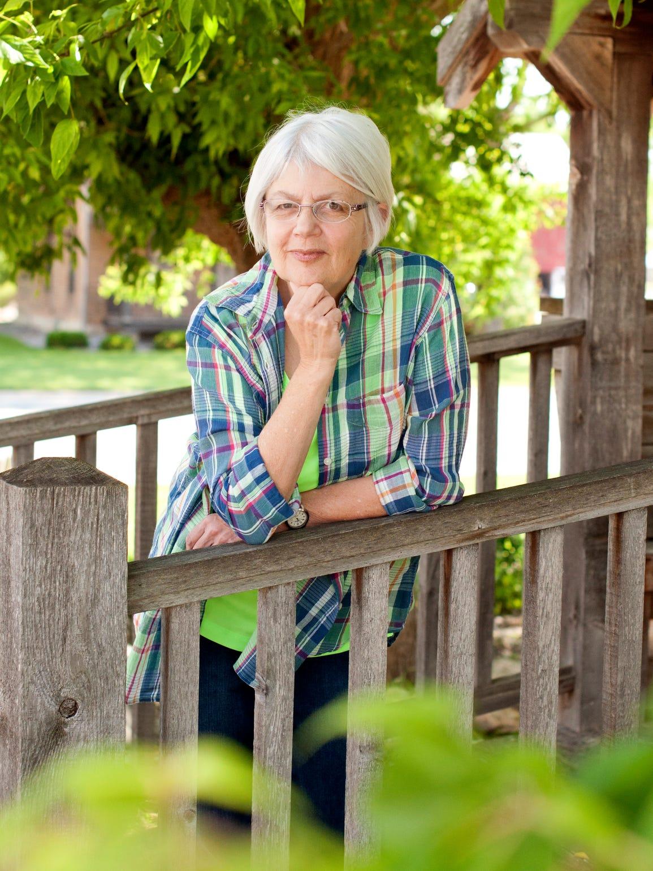 Caroline Sullivan, O.P.
