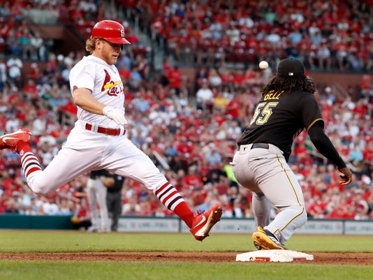 Pirates_Cardinals_Baseball_94051.jpg