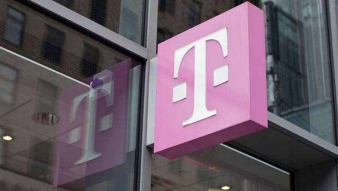 Unlimited Plans At Sprint T Mobile Have Limited Appeal
