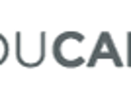 youcaring-logo-1