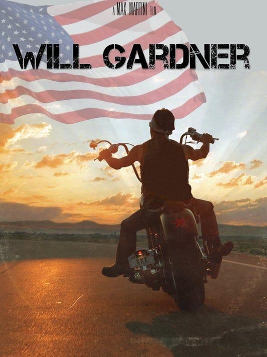 Will Gardner.jpg