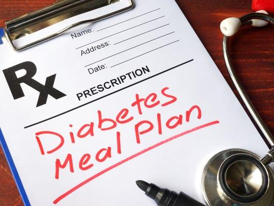 Diabetes meal plan.jpg