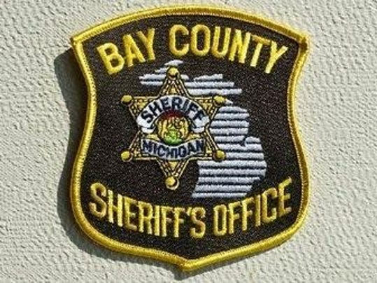 bay-county-sheriff