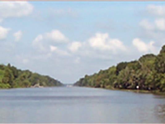 635647949596478203-Amite-River