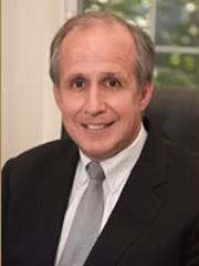 Attorney Dennis Lynch is representing Ramapo day camp owners who are suing Rockland County.