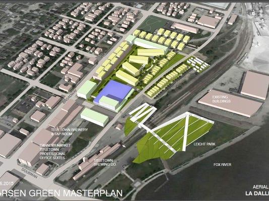 Larsen Green Concept.JPG