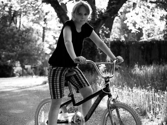 Nic Tullis-biker-ugc-yourtake