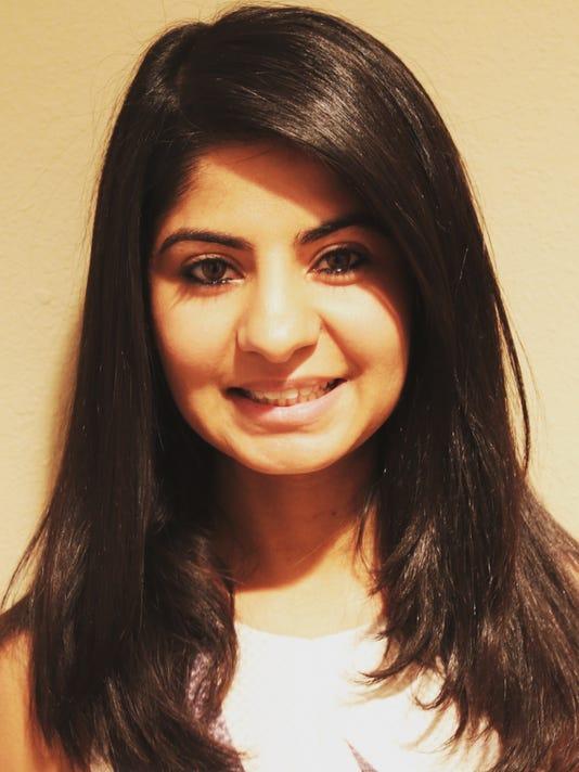 Dr.-Neha-Sharma-SIG-MUG.jpg