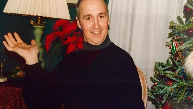 John Mineo