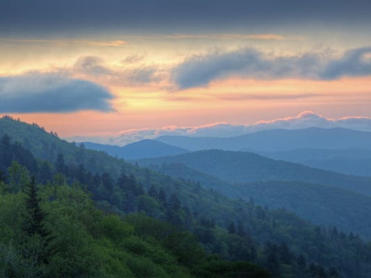 635566476747472351-great-smoky-mountains-1-