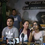Why didn't deported Arizona mom apply for U.S. citizenship?