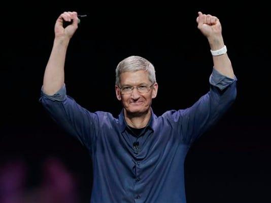 Apple New iPads_kraj.jpg