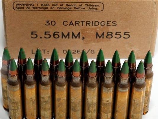 Ammunition Ban_kraj.jpg