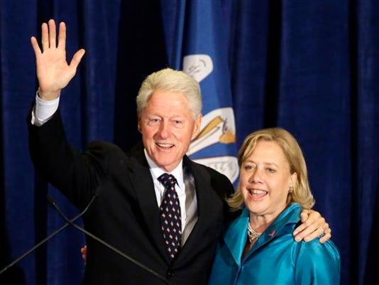 ClintonMary2.jpg