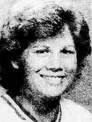 Sue Tummons