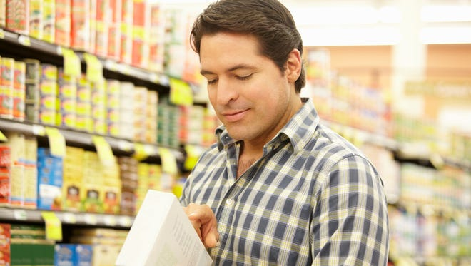 There are so many ingredients listed on food labels these days, it's hard to know which, if any, additives should be avoided.