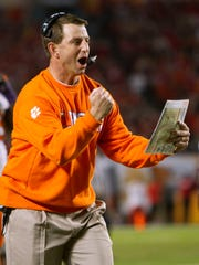 2014-08-12-Swinney-agents