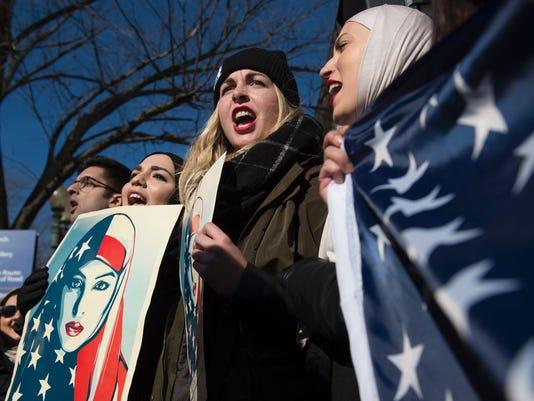AFP AFP_LF1NL A VDE USA DC