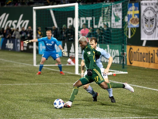 MLS_Timbers_Sporting_KC_13431.jpg