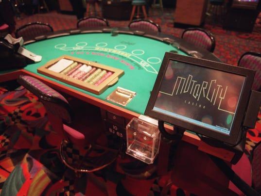 Casino_121399_ms