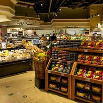 Database: Your grocery store is being graded. What it means, and the grades so far