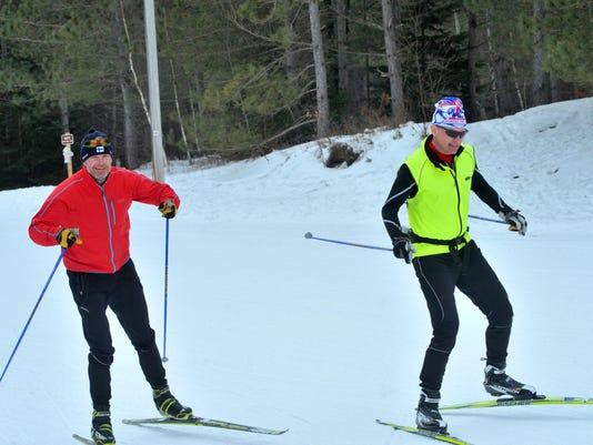 WRT 0217 Skiiers 2.JPG