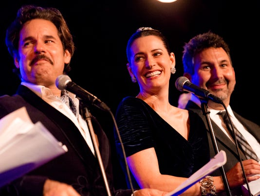 635760261154654012-PFT-Paget-Craig---Pic-by-Mindy-Tucker