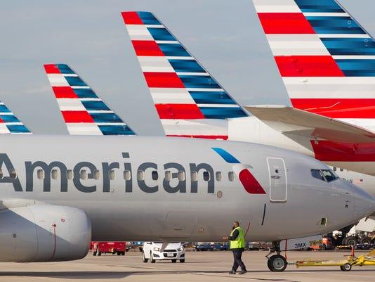 636160871320779467-USAT-American-Airlines--32.jpg